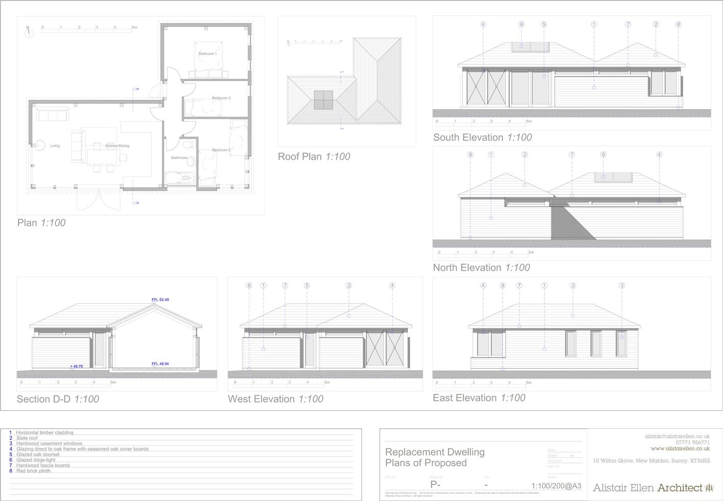 C:UsersOwnerAlistair Ellen ArchitectsProject211 LeechDrawings211-08- planning 2 Plans (1)